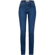 BRAX Damen Style Shakira Jeans Bekleidung