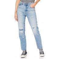 G-STAR RAW Damen Jeans Midge Saddle High Waist BoyfriendG-STAR RAW Damen Jeans Midge Saddle High Waist Boyfriend Bekleidung