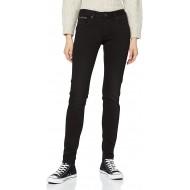Herrlicher Damen Slim Jeans Bekleidung