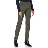 Raphaela by Brax Damen Pamina Slim Jeans Bekleidung