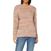 ESPRIT Damen Pullover Bekleidung