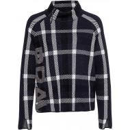 MONARI Pullover Bekleidung