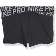 Nike Damen Shorts Pro Bekleidung