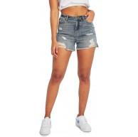 ONLY Damen Jeans onlKELLY Bekleidung