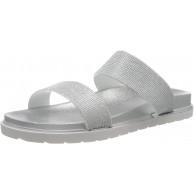 Beck Damen Holiday Clogs Schuhe & Handtaschen