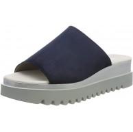 Gabor Damen Jollys 23.613. Pantoletten Schuhe & Handtaschen