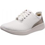 Clarks Damen Un Alfresco Lo Derbys Schuhe & Handtaschen
