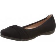 JANE KLAIN Damen 221 092 Geschlossene Ballerinas Schuhe & Handtaschen