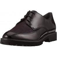 Tamaris Damen 23206-21 Oxfords Schuhe & Handtaschen