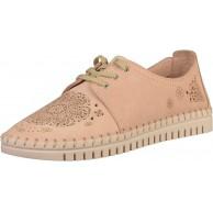 Tamaris Sneaker Schuhe & Handtaschen