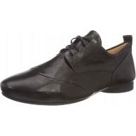 Think! Damen Guad_383272 Derbys Schuhe & Handtaschen