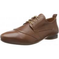 Think! Damen Guad 585272 Derbys Schuhe & Handtaschen