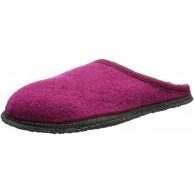 Beck Home 761 Unisex-Erwachsene Hausschuhe Schuhe & Handtaschen
