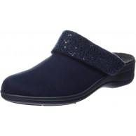 Rohde Damen Verden Pantoffeln Schuhe & Handtaschen