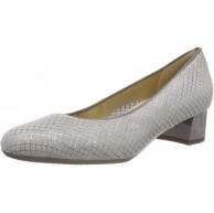 ARA Damen Vicenza 1216601 Pumps Schuhe & Handtaschen