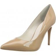 Buffalo Damen 11877-305 Pumps Schuhe & Handtaschen
