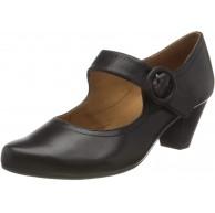 CAPRICE Damen 9-9-24403-25 022 Pumps Schuhe & Handtaschen