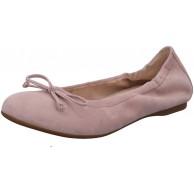 Gabor Damen Casual Geschlossene Ballerinas Schuhe & Handtaschen