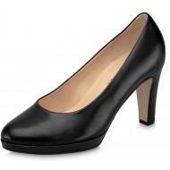 Gabor Damen Pumps Schuhe & Handtaschen