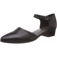 Tamaris Damen 1-1-24210-22 Slipper Schuhe & Handtaschen