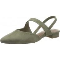 Tamaris Damen 1-1-29417-26 Pumps Schuhe & Handtaschen
