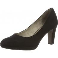 Tamaris Damen 22420 Pumps Schuhe & Handtaschen