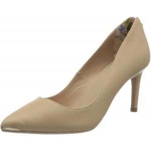 Ted Baker Damen Kinsly Pumps Schuhe & Handtaschen