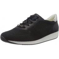 ARA Damen Lissabon Sneaker Schuhe & Handtaschen