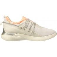 Geox Damen D Theragon A Sneaker Schuhe & Handtaschen