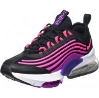 Nike Damen W Air Max Zm950 Laufschuh Schuhe & Handtaschen