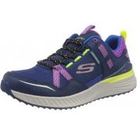 Skechers Damen Tr Ultra-River Creeks Sneaker Schuhe & Handtaschen