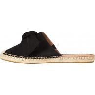 -Marke find. Damen Espadrille Schuhe & Handtaschen