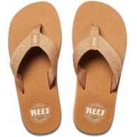 Reef Damen Sandy Fashion casual Flip-Flop Schuhe & Handtaschen