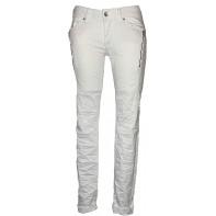 Buena Vista Malibu Zip K Größe XS Weiß 032 white Bekleidung