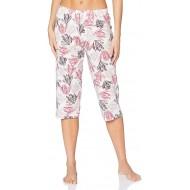 CALIDA Damen Favourites Love Pyjamaunterteil Bekleidung